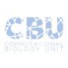 cbu_logo_lightblue_large_v01