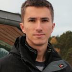 Tomasz Stokowy (copyright Tomasz Stokowy)